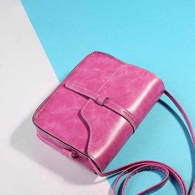 3c6c0af95 Bolsa Saco Feminina Femininas Gucci - Bolsas de Couro Sintético Magenta em  Minas Gerais no Mercado Livre Brasil