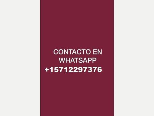 2018 honda® africa twin crf1000l dct whatsapp ::+15712297376