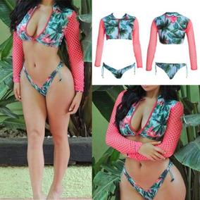 127d32bea637 Vendo Tabla De Surf Mujer - Trajes de baño en Mercado Libre Chile