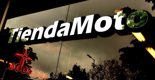 2018 norton commnado 961 limited edition okm