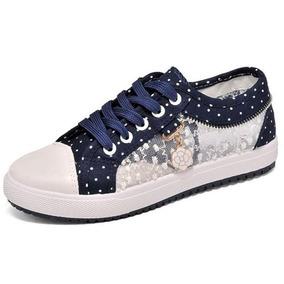 08ae4a390 Alpargatas Red Sun Doctor Shoes - Sapatos para Feminino Preto em Rio Grande  do Sul no Mercado Livre Brasil