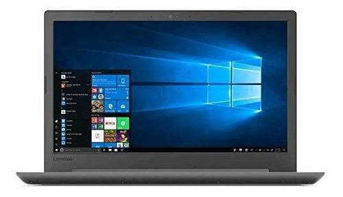 2019 computadora portátil lenovo ideapad 130 15.6plg premium