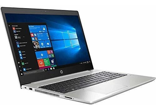2019 hp probook 450 g6 15.6  fhd (1920x1080) business laptop