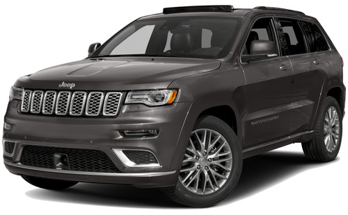 2019 jeep grand cherokee summit elite pla susp neumatica arh