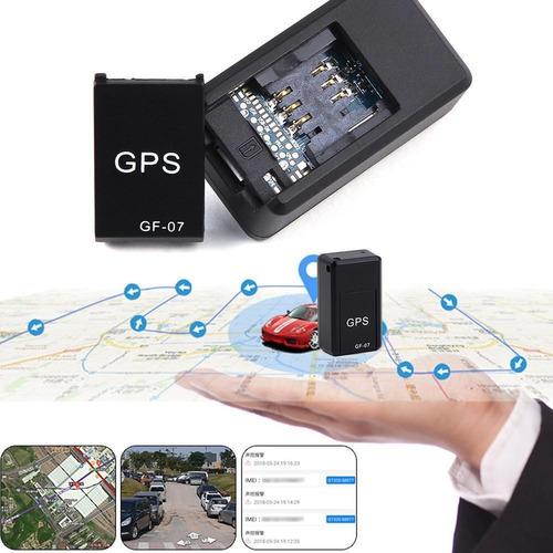 2019 localizador rastreador gps tiempo real personal-auto