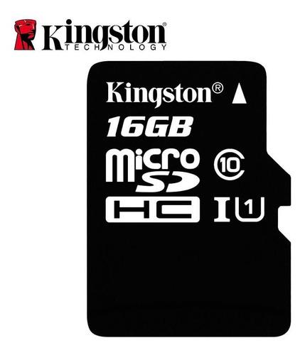 2019 original lexar 95mb / s 633x cartão micro sd de 512gb 6