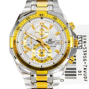 1efb471049b6 Reloj Guess Para Hombre Modelo Relojes - Relojes Pulsera Casio en ...