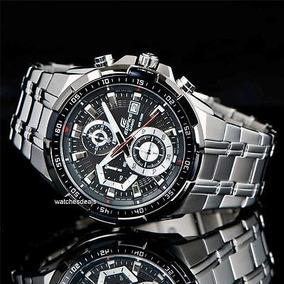 6cdabee57a7b Reloj Pulsera Varon Casio Joyas Relojes - Relojes Pulsera en Mercado ...