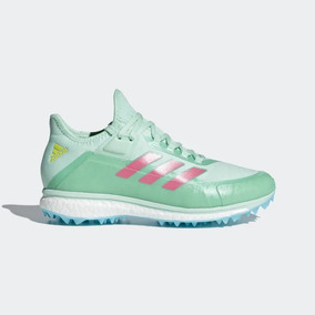 Zapatillas Muaa Rosas Zapatillas de Mujer Nike Verde en