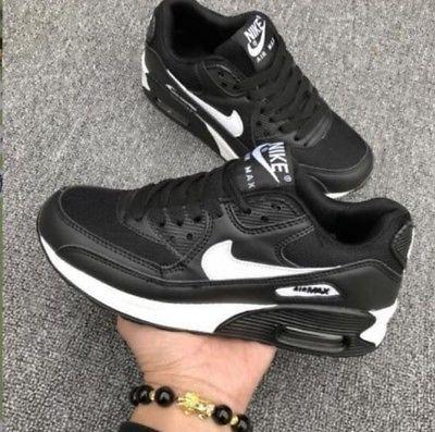 4972201952a 2019 Zapatos Nuevos Hombres Air Max -   12.990 en Mercado Libre