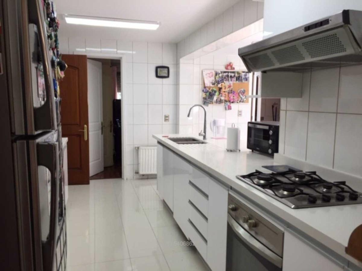 20191 / condominio los castaños / coleg