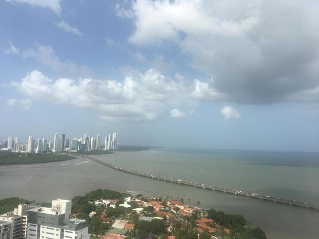 2019mdv alquiler de hermoso apto amoblado en coco del mar