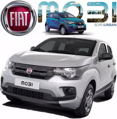 2020 fiat mobi 1.0 like mt abs airbag ac 69hp elect arh mfin