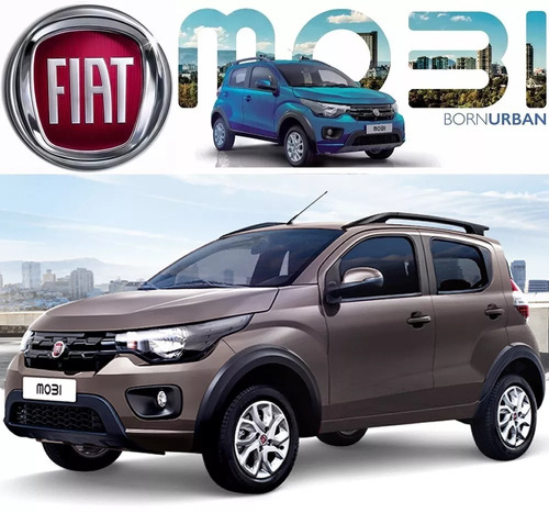 2020 fiat mobi 1.0 way mt abs airbag ac 69hp elect arh mfin