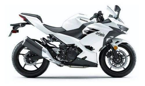 2020 kawasaki ninja 400 ex400