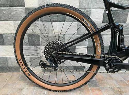 2020 scott spark rc 900 team 29er mountain bike