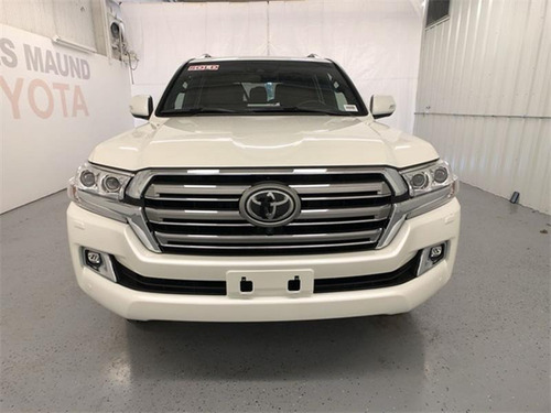 2020 toyota land cruiser 4wd whatsapp +971 55 231 4235