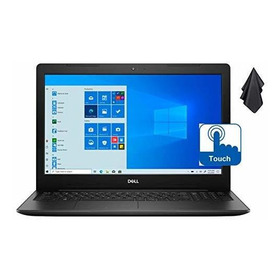 2021 Más Nuevo Dell Inspiron 3593 Laptop 15, 15.6  De Alta D