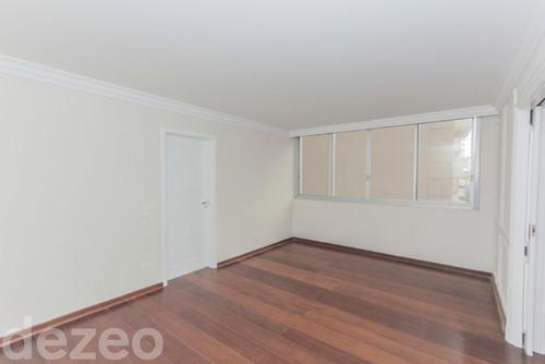 20302 -  apartamento 3 dorms. (3 suítes), itaim bibi - são paulo/sp - 20302