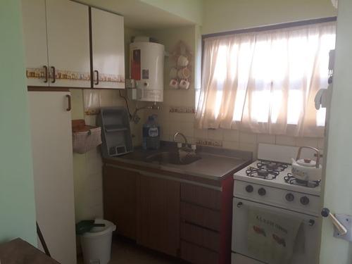 205 - departamento 2 amb - venta - san bernardo