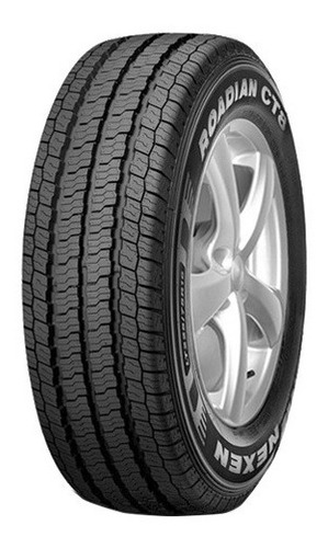 205 r16c 8t nexen roadian ct8 110/108s
