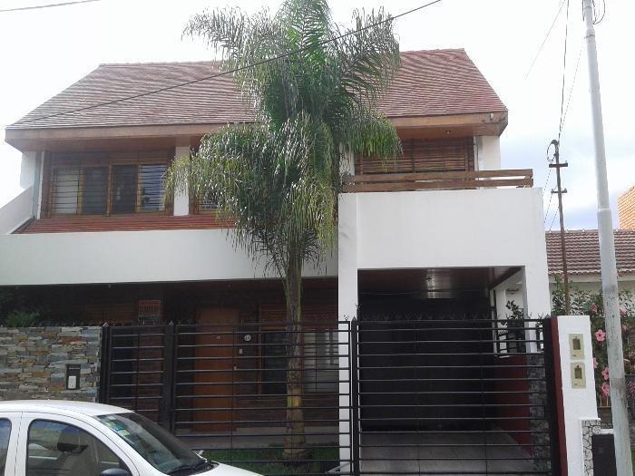 20507- venta casa - wilde