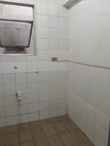 2051 - santos - vila belmiro - conj. comercial amplo