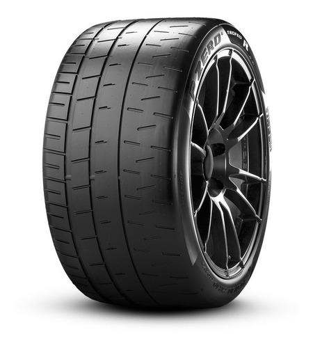 205/45 r17 llanta pirelli trofeo race 88y zr semi slick