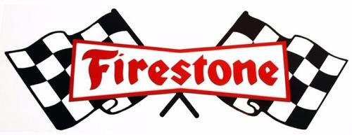 205/55/16 firestone firehawk 900 en fazio