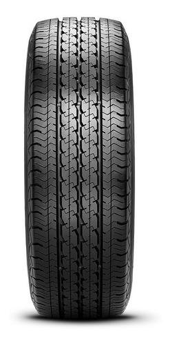 205/75 r16 llanta pirelli chrono 110r carga oferta¡¡¡