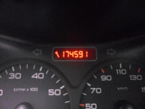 206 206 peugeot