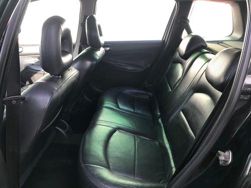 206 sw feline 1.6 flex, completo. lindo carro!