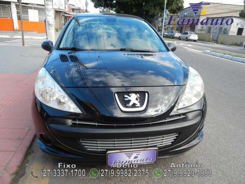 207 sedan passion xs 1.6 flex 16v 4p aut