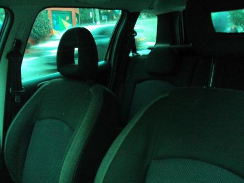 207 sw xs 1.6 flex 16v 5p aut.