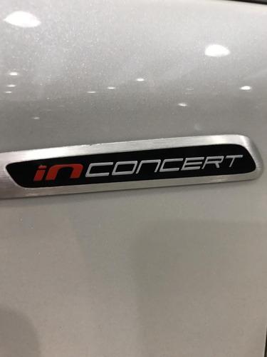 208 in concert 2020