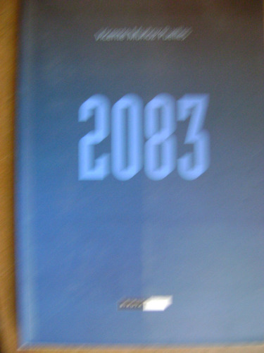 2083 vicente munoz puelles a2