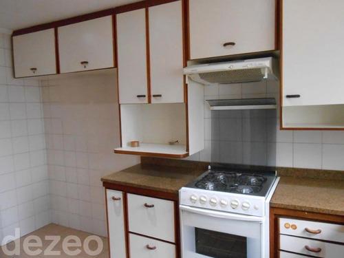20868 -  apartamento 3 dorms. (3 suítes), moema - são paulo/sp - 20868