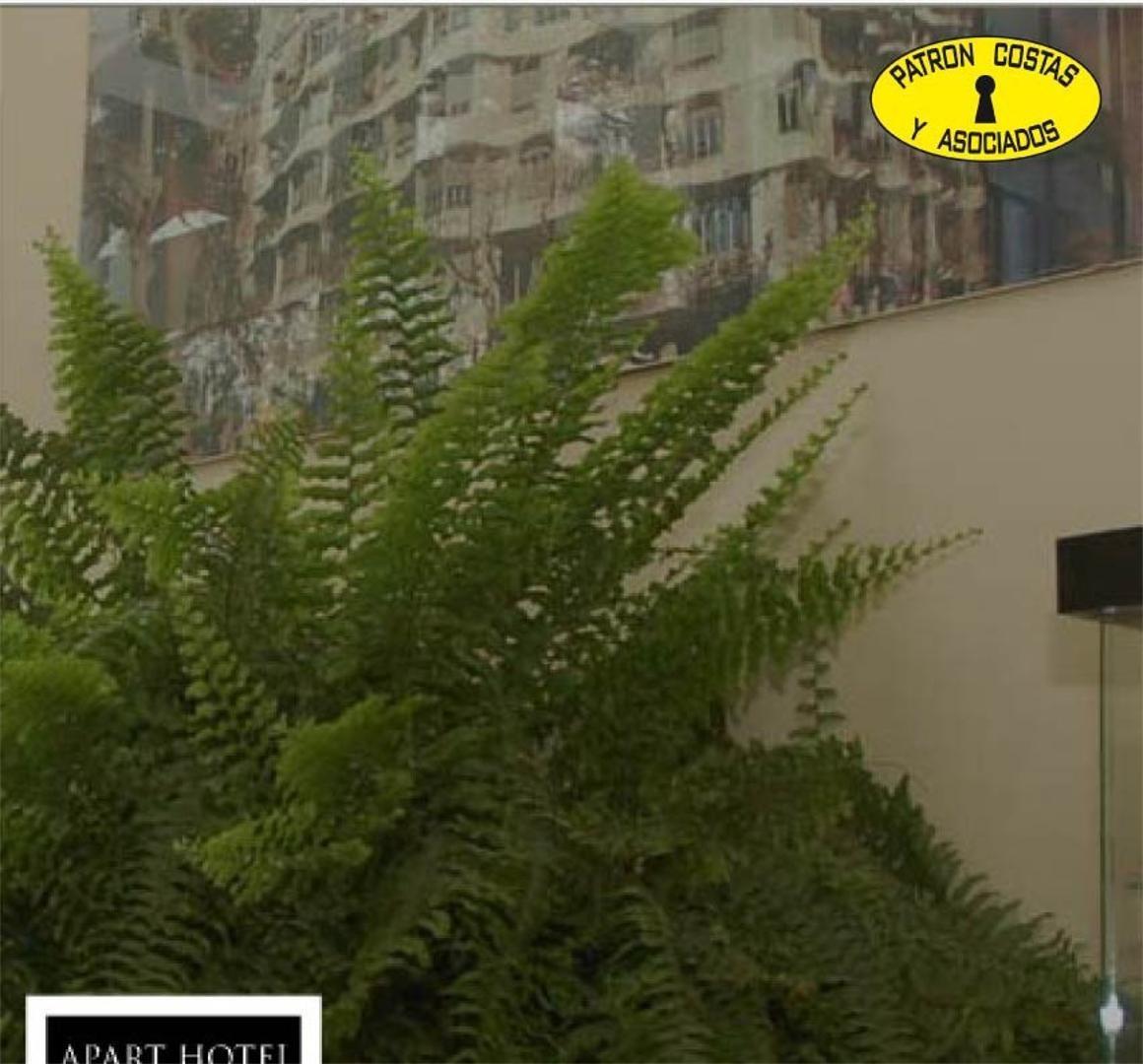 2099id-edificio reciclar departamentos