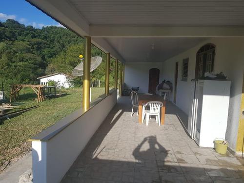 20a - chacara em nazare paulista apenas 150.000