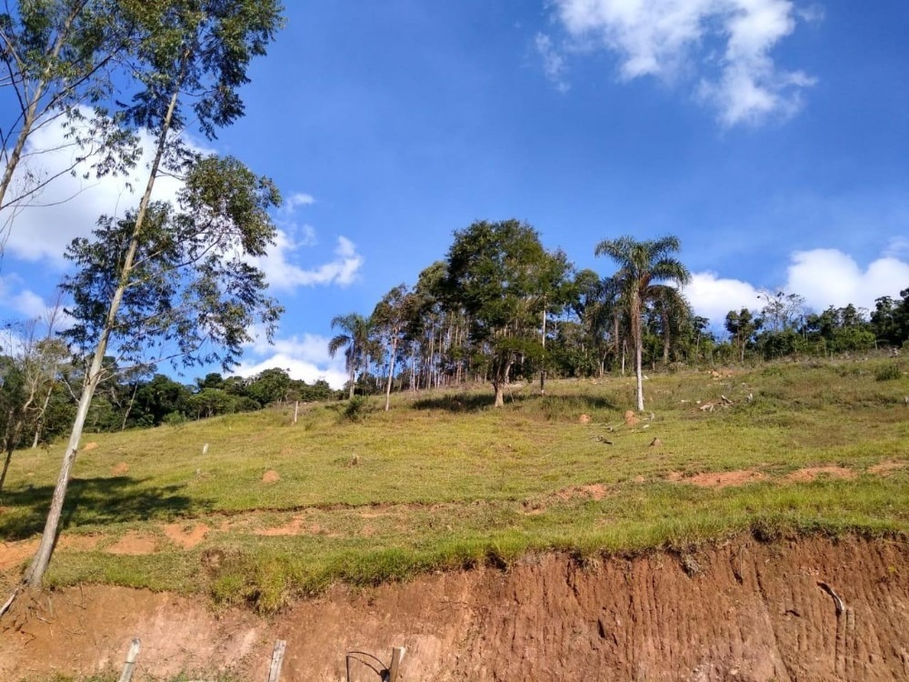 20b terreno para sitio chácara de 1000m²
