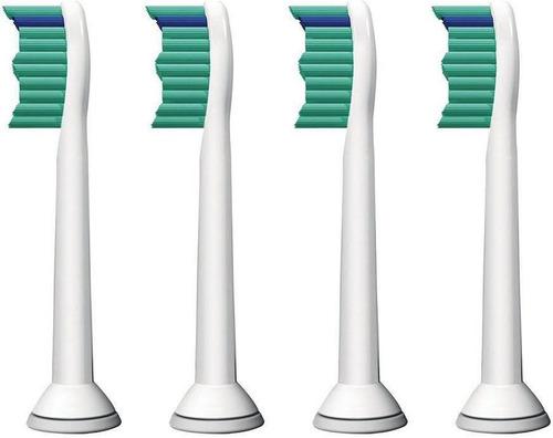 20cepillos electrico de dientes philips compatibles sonicare