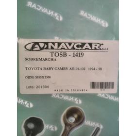 20$$guaya Sobremarcha Toyota Babi Camri Ae101-102 1994-98