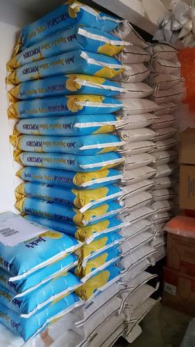 20k maiz palomero mushroom  jacks sup  envio gratis