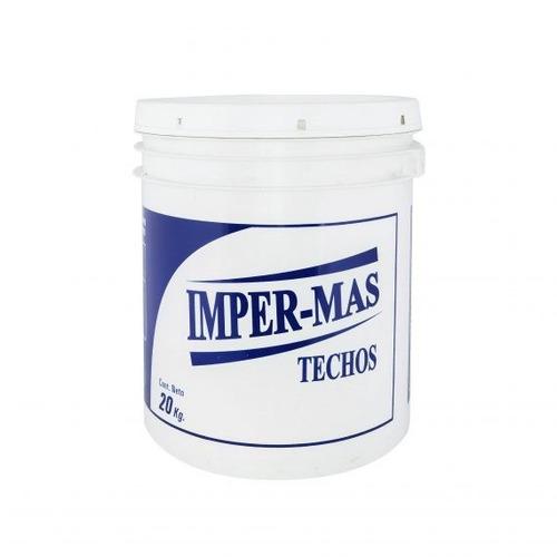 20k membrana liquida impermeabilizante impermas pennsylvania