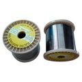 20m resistencia nicrom 0.18 mm para segelin, isopor,telgopor