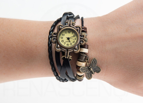 20x relógio pulseira pulso pingente atacado feminino revenda