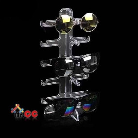 0636149de Expositor Para 20 Oculos Preco no Mercado Livre Brasil