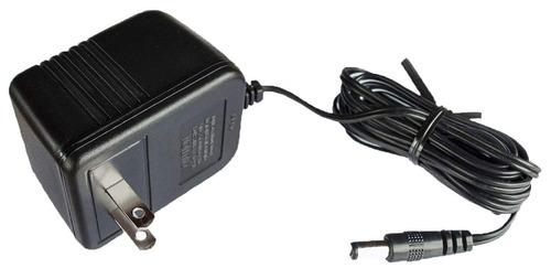 20x25x1 electrónica aire filtro incluyendo año suministro
