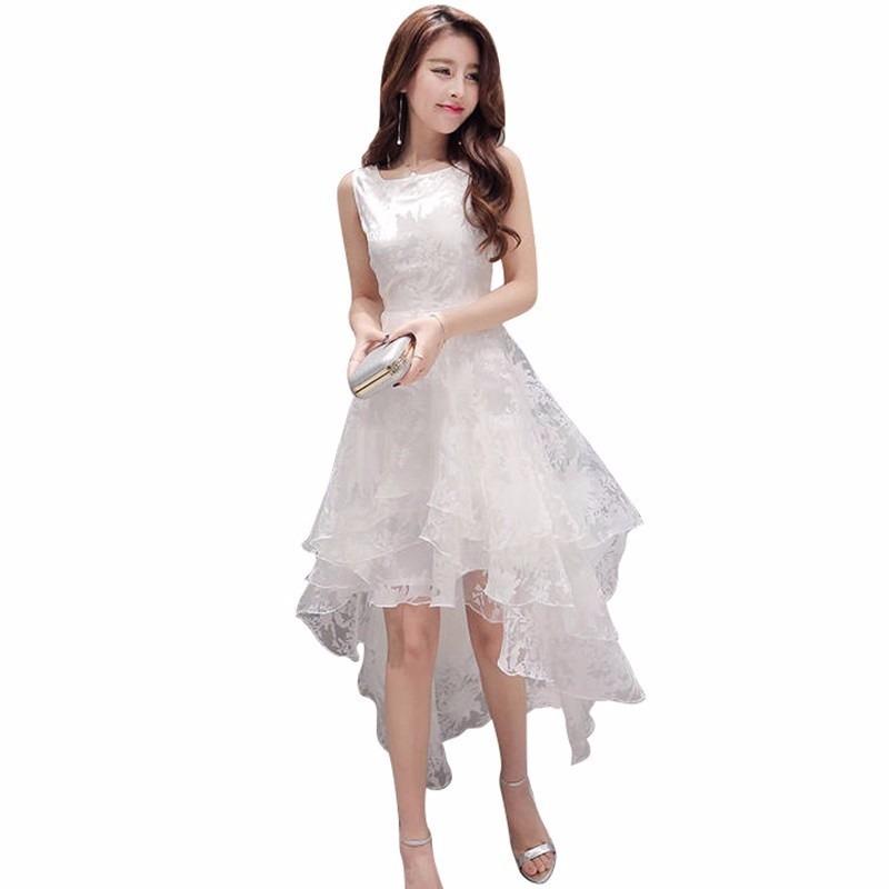 ce6bcc0e0 #21 festa formatura branco rodado vestido casamento noiva. Carregando zoom.
