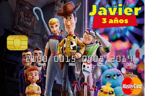 Invitaciones Woody De Toy Story Invitaciones Y Tarjetas De